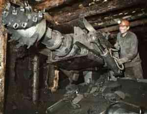 Высококачественный буровой инструмент различного назначения в Минске