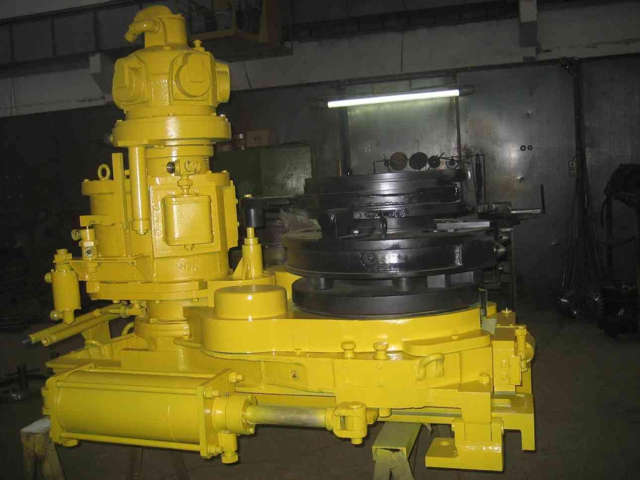 АКБ-4