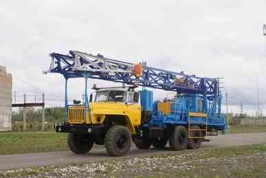 Агрегат АР32/40М
