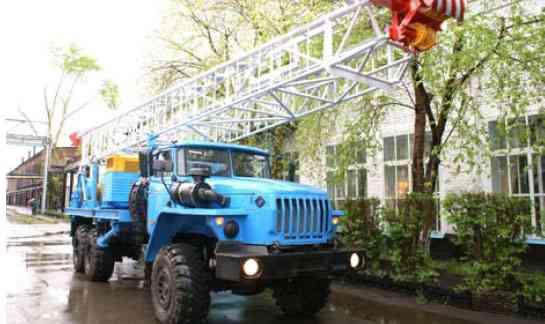 УРБ-3А3
