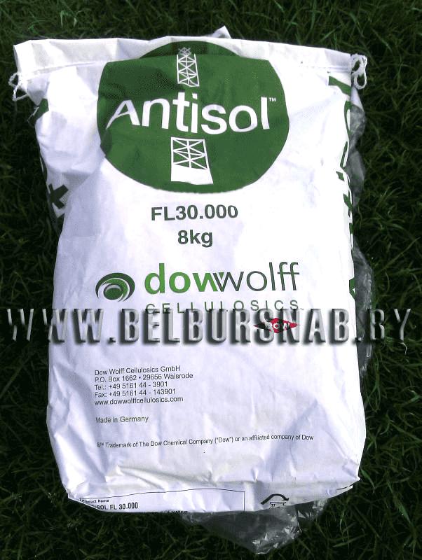 Antisol FL 30000