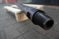 Буровая труба 60,3х5 с замком З-50