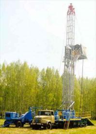 Агрегат АР60
