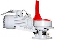 Ключ (автомат) для подземного ремонта скважин АПР2-ВБМ